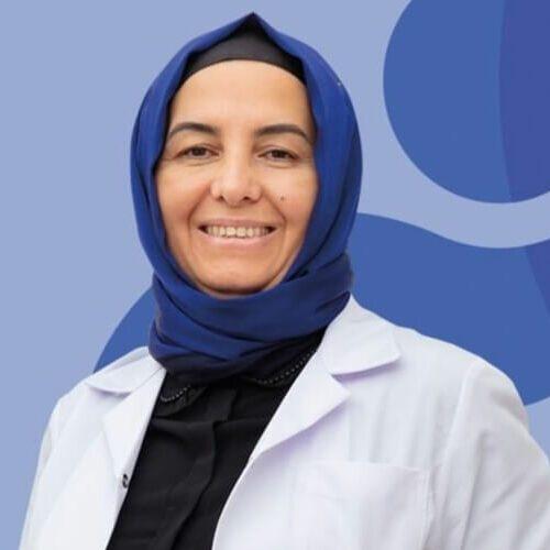 dr-ayse-cakir-celik